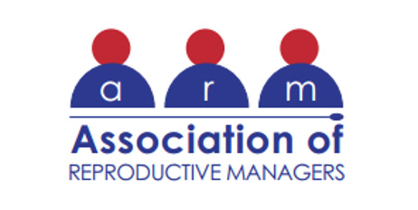 Association of Reproductive Managers