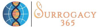Surrogacy 365